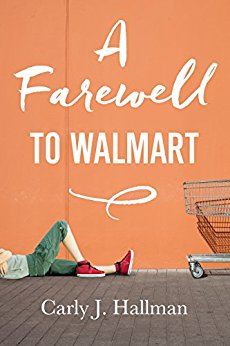 farewell-to-walmart