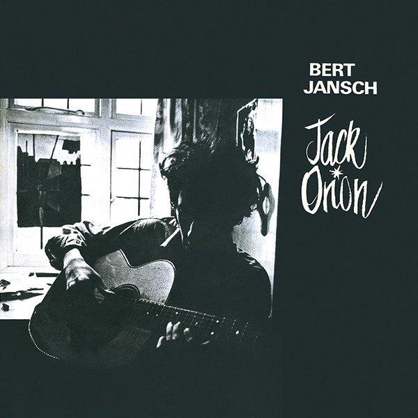 jack-orion