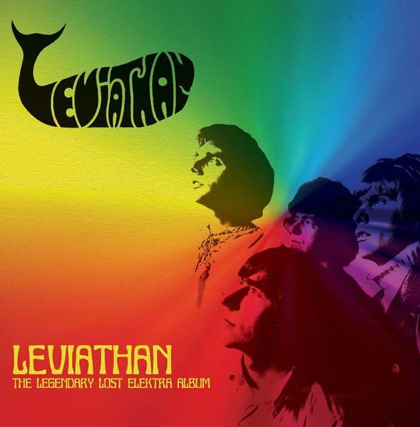 leviathan-rev