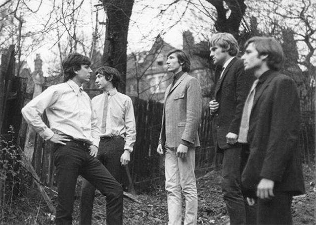 pink-floyd-1965
