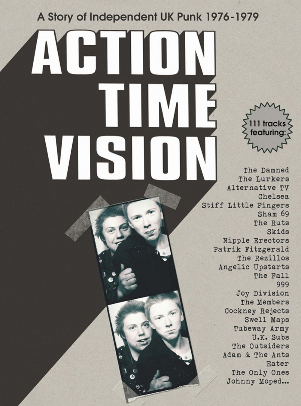 action-time-vision