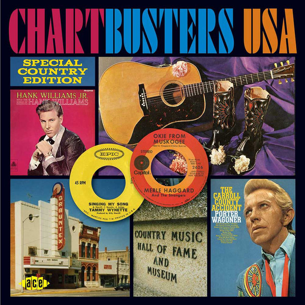 charbusters-usa