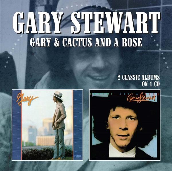 gary-stweart