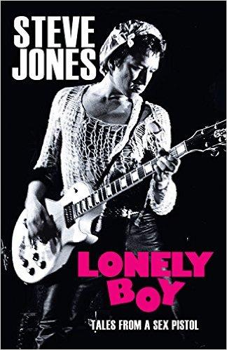 lonely-boy