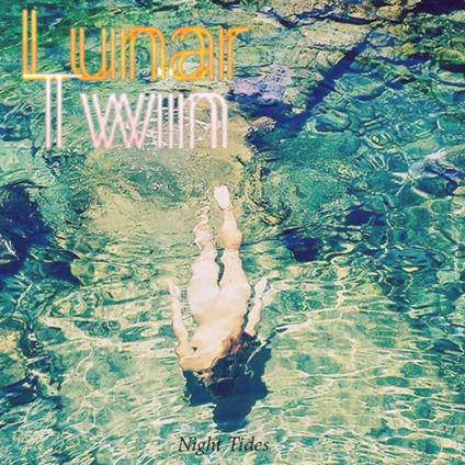 lunar twin