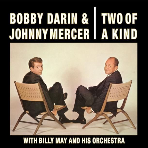 Darin-Mercer-Two-Of-A-Kind-OV-216