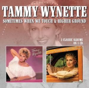 TAMMY-WYNETTE-600x599
