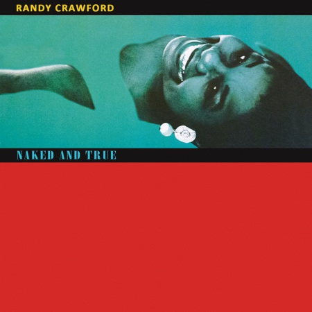 "Song Of The Day: Randy Crawford, ""Give Me The Night"" (Chill"