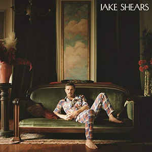 "Song Of The Day: Jake Shears, ""Sad Song Backwards"" – The Recoup"