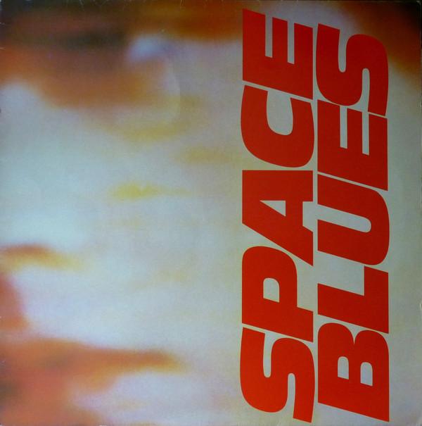space blues