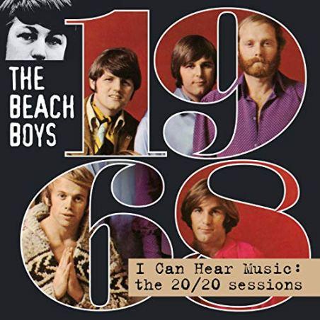 Beach Boys Christmas.The Ghost Of Christmas The Beach Boys The Gong The Recoup
